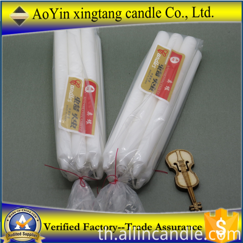 CANDLE299