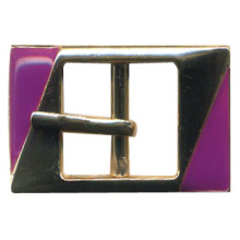 Pin Buckle-25048