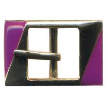 Pin Buckle-25048
