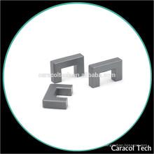 UU9.8 Interruptor de alimentación Mnzn Magnetic Ferrite Core Uu de China Alibaba
