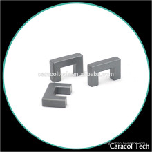 UU9.8 Switch Alimentação Mnzn Magnetic Ferrite Core Uu Da China Alibaba