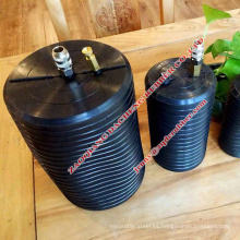 China Tapones de tubería de alcantarillado para tubería
