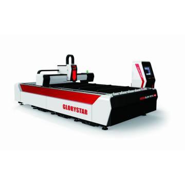 Machine de découpe au laser CNC, Allemagne Rofin, marque Ipg