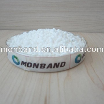 White High Quality Granular Water Soluble CN