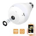 HD VR Home Security Wireless CCTV Camera