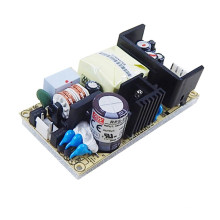 MEAN WELL RPS-60-48 60W Open Frame Power Supply