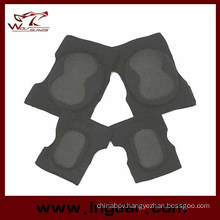 Hot Sale Airsoft Paintball Neoprene Knee & Elbow Pads