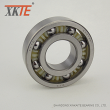 Unik Design BB1B420307 C3 Bearing For Conveyor Roller