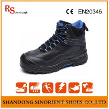 Allen Cooper Safety Shoes RS891