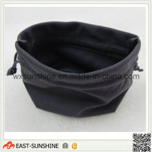 Fashion Jewel Pouch with High Grade Quality (DH-MC0424)