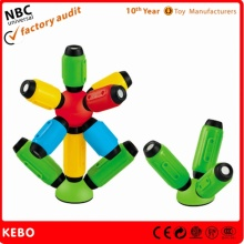 Small Kids Plastic Toy Hot Sales