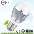 LED Glühbirne 3W 85-265V AC