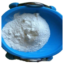 Additifs alimentaires Calcium Acetate