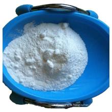Aditivos alimentares Calcium Acetate