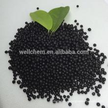Aminoácido orgánico NPK12-3-3 Fertilizante