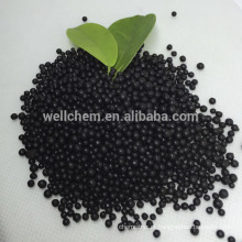 Aminoácido orgânico NPK12-3-3 Fertilizante
