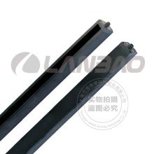 Lanbao 48 Axes Measuring Light Curtains (MC20-T4812L-E8)