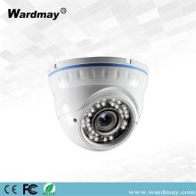 CCTV 5.0MP HD Dome Surveillance AHD Kamara