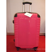 PC+ABS Trolley Luggage (AP-37)
