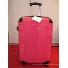 ПК+ABS тележки багажа (АП-37)