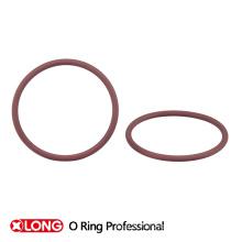 China Supply Color Encapsulated O Rings