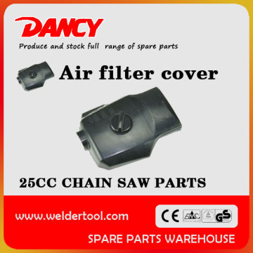 25cc chainsaw air filter cover