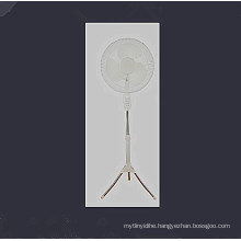 Good Quality Stand Fan-Price Series