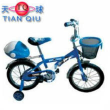 High Quality Kid Bicycle Child Bike on Sale