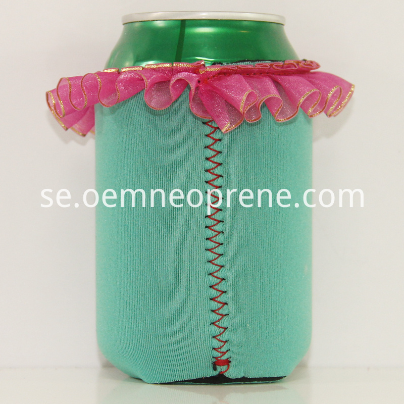 beer cooler bag