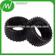 Rubber Material Bumper Car Spare Part for Automotive Parts