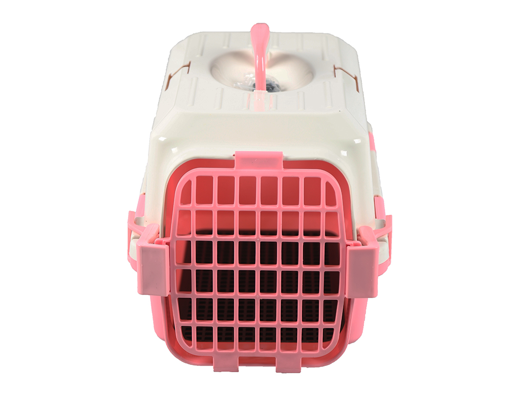 High Quality Pet Carrier