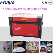 Machine de découpe laser CO2 pour le métal (RJ1390)