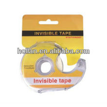 High Quality Invisible Adhesive Tape Holder