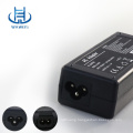Ac/Dc power adapter 15v 4A 60W for Toshiba