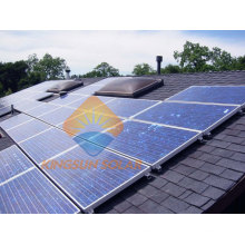 5000W Solar Panel System/PV System