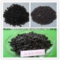 6PPD antioxidante (CAS NO.:793-24-8) para as indústrias de pneus de borracha na Índia