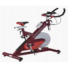 Indoor Bicycle Cycling Trainer Exercício Bike Stand