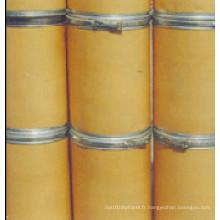 Hydrochlorure d'aminoguanidine N ° CAS 16139-18-7