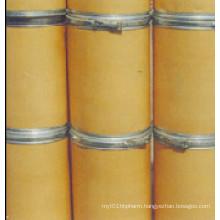 Aminoguanidine Hydrochloride CAS No. 16139-18-7