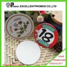 Práctico de costa personalizado promocional del papel del logotipo (EP-PC55517)