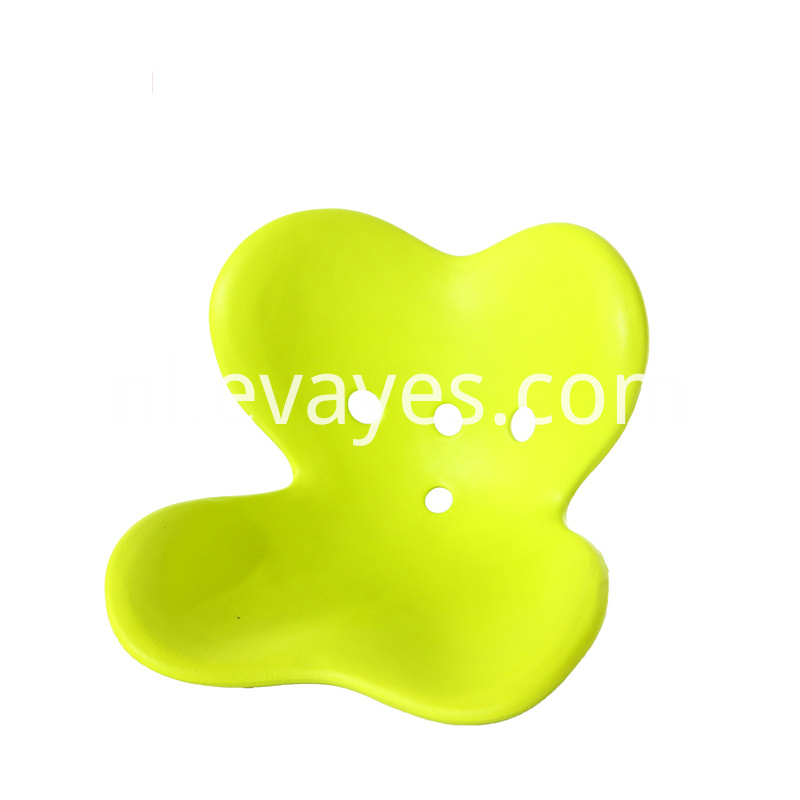 Eva Foam Cushion
