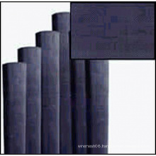 Black Iron Wire Netting (HDC12)