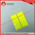 PS03562 NXT V12 Fuji Fluorescent Paper