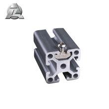 1515 aluminum kossel 3d printer diy aluminium profile