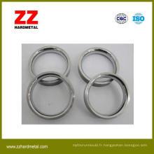 De Zz Hardmetal - Anneau de carbure cimenté