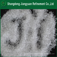 Tecnologia de Sulfato de Magnésio