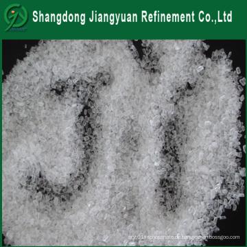 Magnesiumsulfat-Technologie