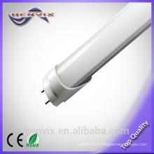 Luminaire à tube LED T8 à haute lumens