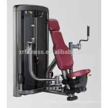 Fitnessgeräte / Stärke Gym Maschine / Neues Produkt / Hinten Delt / Pec Fly