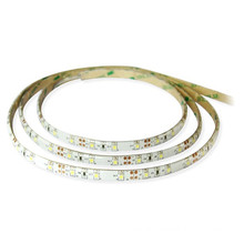 Waterproof Flexible 3528 Strips (60LEDs/M)